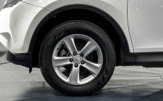 40015 - Toyota RAV4 2013 Con Garantía-11