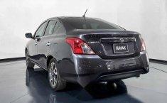 37825 - Nissan Versa 2017 Con Garantía-15