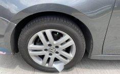 Volkswagen Jetta Live 2016 en buena condicción-5