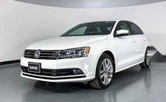 37356 - Volkswagen Jetta 2016 Con Garantía-16