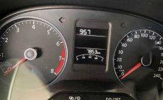Volkswagen Vento 2020 4p Comfortline Plus Tiptroni-9