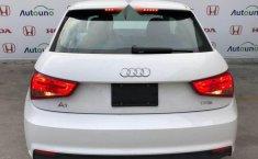 Audi A1 2018 Urban STD-9