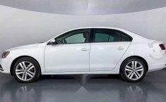 37356 - Volkswagen Jetta 2016 Con Garantía-15