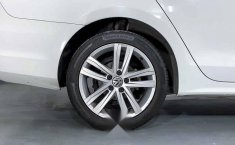 37356 - Volkswagen Jetta 2016 Con Garantía-14