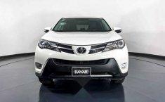 40015 - Toyota RAV4 2013 Con Garantía-8