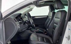 37356 - Volkswagen Jetta 2016 Con Garantía-12