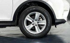 40015 - Toyota RAV4 2013 Con Garantía-6