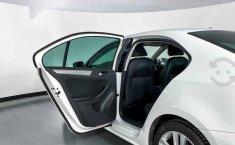 37356 - Volkswagen Jetta 2016 Con Garantía-11