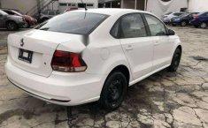 VW VENTO STARLINE AUT. 2020-11