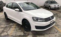 VW VENTO STARLINE AUT. 2020-9