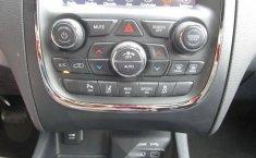 Dodge Durango 5p R/T V8 TA,a/ac.,Qc,piel,GPS,RA20-11