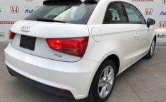Audi A1 2018 Urban STD-6