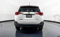 40015 - Toyota RAV4 2013 Con Garantía-5