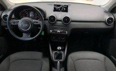 Audi A1 2018 Urban STD-5
