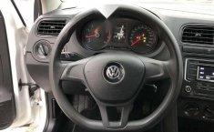 VW VENTO STARLINE AUT. 2020-8