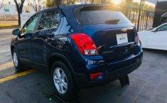 Venta de Chevrolet Trax LT 2017 usado Automática a un precio de 229900 en Guadalajara-2