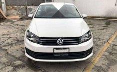 VW VENTO STARLINE AUT. 2020-4