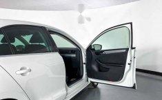 37356 - Volkswagen Jetta 2016 Con Garantía-7