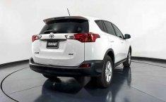 40015 - Toyota RAV4 2013 Con Garantía-4