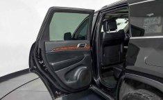 41115 - Jeep Grand Cherokee 2012 Con Garantía-6