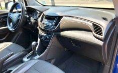 Venta de Chevrolet Trax LT 2017 usado Automática a un precio de 229900 en Guadalajara-1