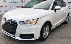 Audi A1 2018 Urban STD-3