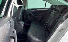 37356 - Volkswagen Jetta 2016 Con Garantía-6