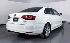 37356 - Volkswagen Jetta 2016 Con Garantía-5