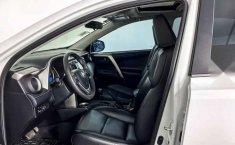 40015 - Toyota RAV4 2013 Con Garantía-3