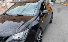 Seat Ibiza 2015 en buena condicción-0