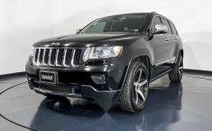 41115 - Jeep Grand Cherokee 2012 Con Garantía-3