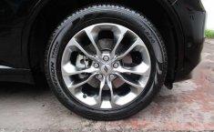 Dodge Durango 5p R/T V8 TA,a/ac.,Qc,piel,GPS,RA20-4