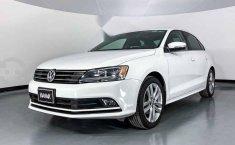 37356 - Volkswagen Jetta 2016 Con Garantía-3