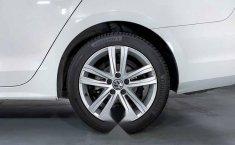 37356 - Volkswagen Jetta 2016 Con Garantía-2