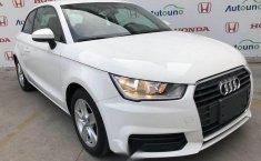 Audi A1 2018 Urban STD-2