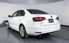 37356 - Volkswagen Jetta 2016 Con Garantía-1