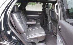 Dodge Durango 5p R/T V8 TA,a/ac.,Qc,piel,GPS,RA20-3