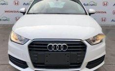 Audi A1 2018 Urban STD-0