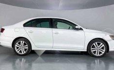 37356 - Volkswagen Jetta 2016 Con Garantía-0