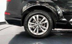27644 - Audi Q7 2016 Con Garantía-19