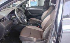 Seat Ibiza 2019 5p Xcellence L4/1.6 Man Paq. Se-11