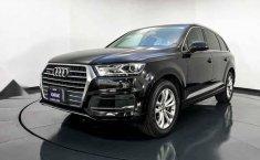 27644 - Audi Q7 2016 Con Garantía-18