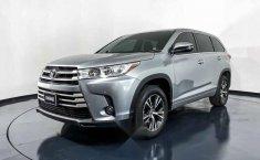 38308 - Toyota Highlander 2017 Con Garantía-15