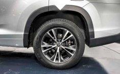 38308 - Toyota Highlander 2017 Con Garantía-11