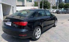 Audi A3 1.4 Sedán Ambiente At-10