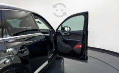27644 - Audi Q7 2016 Con Garantía-16