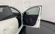 47356 - Renault Fluence 2013 Con Garantía-12