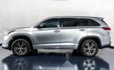 38308 - Toyota Highlander 2017 Con Garantía-9