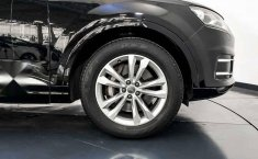 27644 - Audi Q7 2016 Con Garantía-13