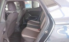 Seat Ibiza 2019 5p Xcellence L4/1.6 Man Paq. Se-8
